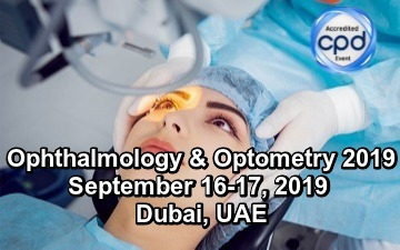 opthomology-and-optometry-conferences-2019