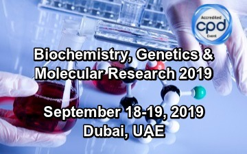 biochemistry-conferences-2019
