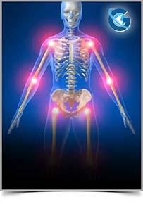 Chronic Pain & Management (ISSN: 2576-957X)