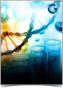 International Journal of Genomics and Data Mining (ISSN: 2577-0616)