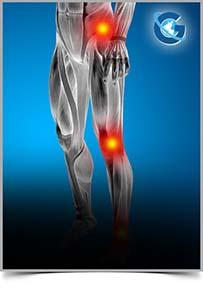 Sports Injuries & Medicine (ISSN: 2576-9596)