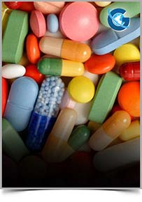 Journal of Pharmacovigilance and Pharmacotherapeutics